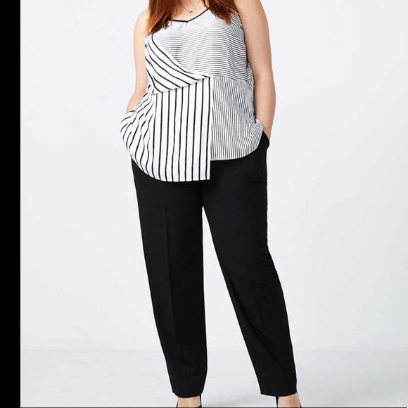 Curvy women slightly Plus Size